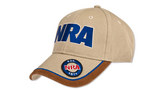 Shop NRA