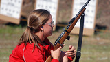 NRA International Youth Hunter Education Challenge