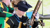 NRA National Smallbore Rifle Championships