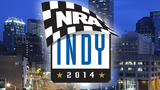 2014 NRA ANNUAL MEETINGS LIVE COVERAGE