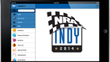 NRA ANNUAL MEETINGS APP