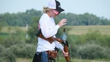 Grand American World Trapshooting Championships