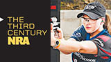 Third Century NRA • May 21, 2013