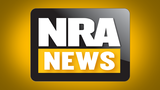 NRA Channels: NRA News
