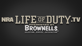 NRA Life of Duty Discounts