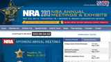 NRA Annual Meetings