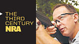 Third Century NRA • September 10, 2013