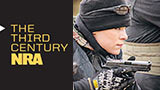 Third Century NRA • October 8, 2013