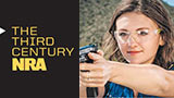 Third Century NRA • October 29, 2013