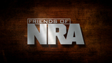 Friends of NRA Events