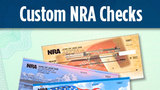 NRA Checks • 888-331-6767