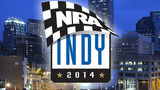 NRA Annual Meetings Mobile App