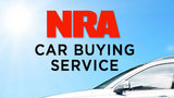 NRA Car Buying Service