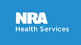NRA Discount Prescription Card