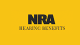 NRA Hearing Benefits