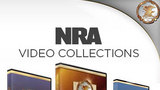 NRA Video Collections