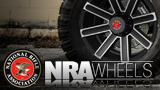 NRA WHEELS • 888-707-9880
