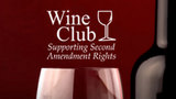 NRA Wine Club • 1-800-331-5578