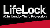 LifeLock • 800-543-3562