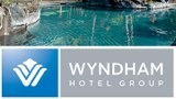 Wyndham Hotel Group • 877-670-7088