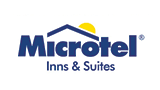Microtel • 877-670-7088