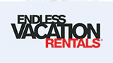 Endless Vacation Rentals • 877-782-9387