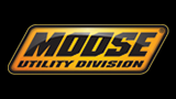 Moose ATV & UTV Products