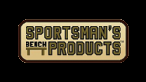 Sportsman's Bench Products • 217-283-7067