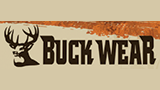 NRA T-Shirts by Buck Wear