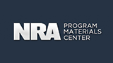 NRA Program Materials Center