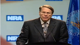 Wayne LaPierre: 2008 NRA Annual Meetings