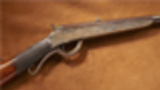 Annie Oakley's Remington Beals