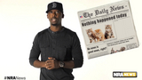 "Episode 25: ""Remember New Orleans?"" With Colion Noir"