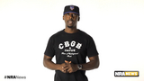 "Episode 30: ""Feel Safe"" With Colion Noir"