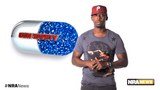 "Episode 34: ""Gun Safety?"" With Colion Noir"