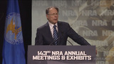 Wayne LaPierre: 2014 NRA Members' Meeting
