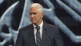 Mike Pence: 2014 NRA-ILA Leadership Forum