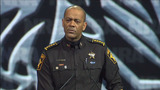 David Clarke: 2014 NRA-ILA Leadership Forum