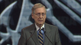 Mitch McConnell: 2014 NRA-ILA Leadership Forum