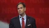 Marco Rubio: 2014 NRA-ILA Leadership Forum
