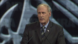 Dan Coats: 2014 NRA-ILA Leadership Forum