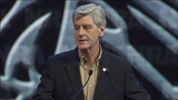 Phil Bryant: 2014 NRA-ILA Leadership Forum