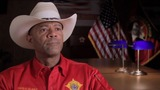 NRA All Access | Sheriff David Clarke / Law Enforcement Officer of the Year