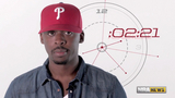 "Episode 1: ""Ignorance & Politics"" With Colion Noir"