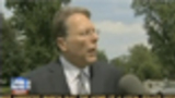 Fox Special Report on Wayne LaPierre