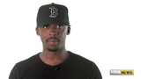 "Episode 2: ""Dishonest Solutions"" With Colion Noir"
