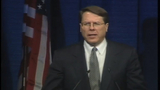 Wayne LaPierre: 1997 NRA Members' Meeting