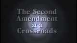 1997 NRA Annual Meetings: Crossroads Film