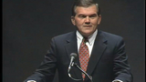 1998 NRA Annual Meetings: Tom Ridge