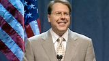 Wayne LaPierre: 2000 NRA Members' Meeting